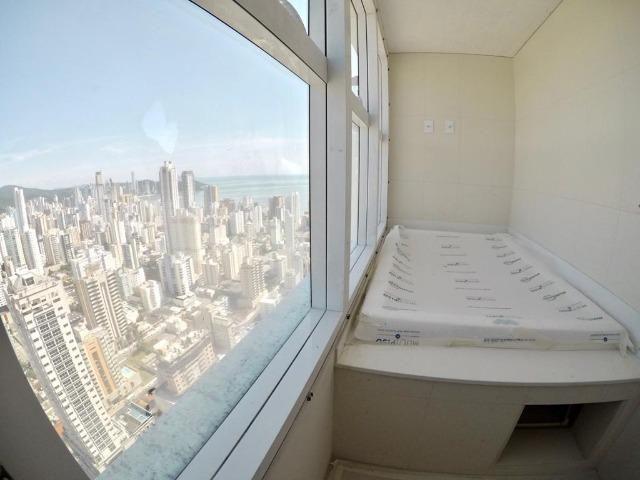 Oportunidade! Duplex de alto padrão - Foto 12