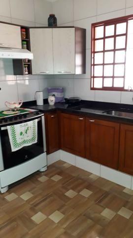 Casa Térrea - Santo Amaro - Foto 11