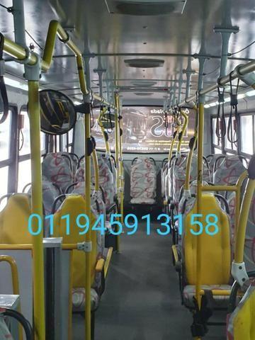 Caio apache vip 2010 e 2011 onibus urbano - Foto 5