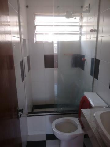 Apartamento de 3 quartos no Condomínio Verdes Campos (ref A5003) - Foto 12