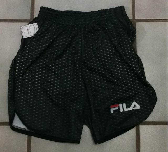 Camisas de times e shorts esportivo - Foto 3
