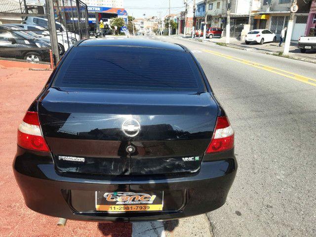 Chevrolet Prisma 1.0 Joy - Foto 3