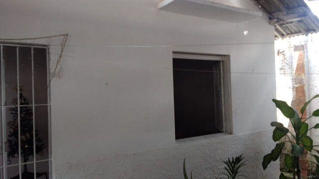 Ótima casa na Vila do Sesi do Ibura - Foto 5