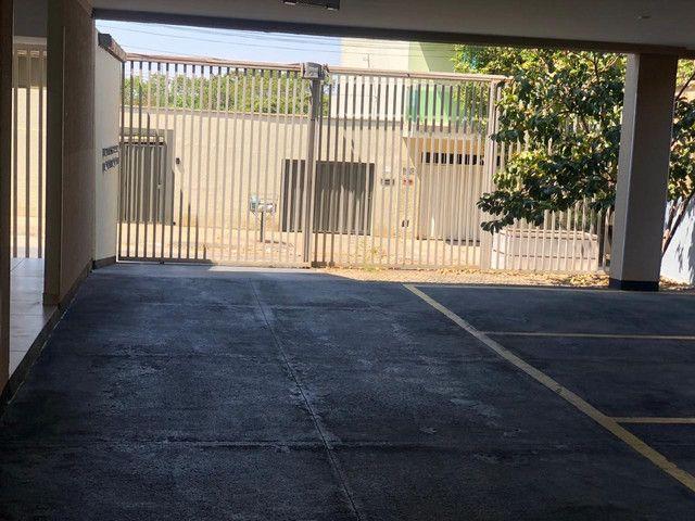 Apartamento 2q no Urias Magalhães - Foto 8