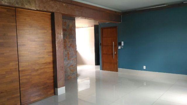 Apartamento 1 quarto Setor Sul. - Foto 9