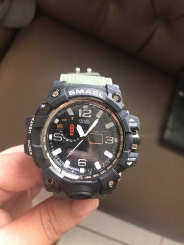 Relógios a preço de custo black friday - Foto 3