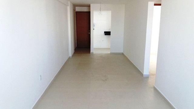 REF: AP145 - Apartamento a venda, Expedicionários, 2 quartos, área de lazer - Foto 4