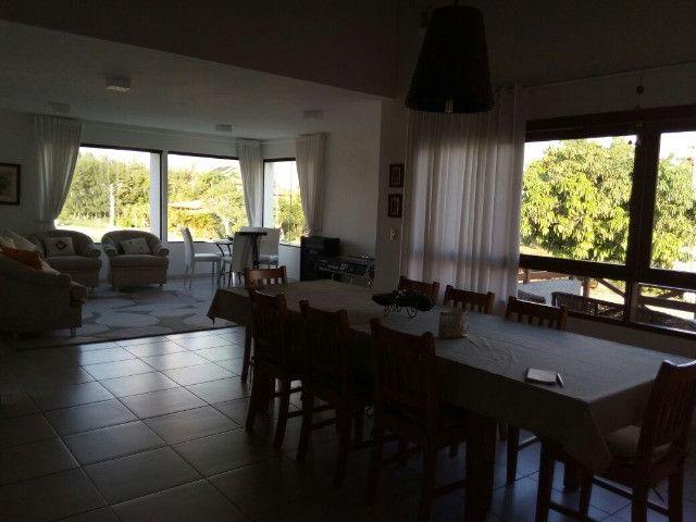Casa à venda no Condomínio Raíz da Serra I (Cód.: f2a34c) - Foto 8