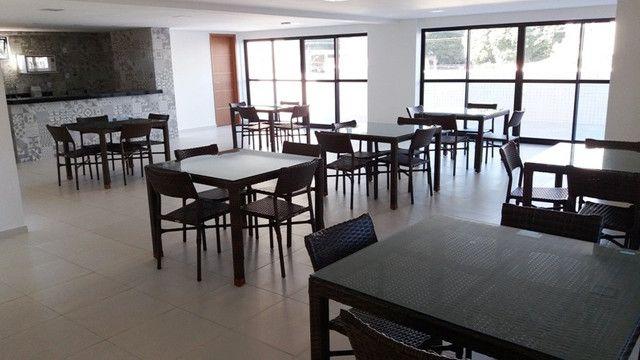 REF: AP145 - Apartamento a venda, Expedicionários, 2 quartos, área de lazer - Foto 14