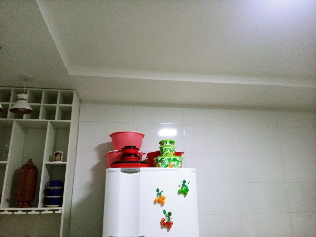 Casa - Foto 3