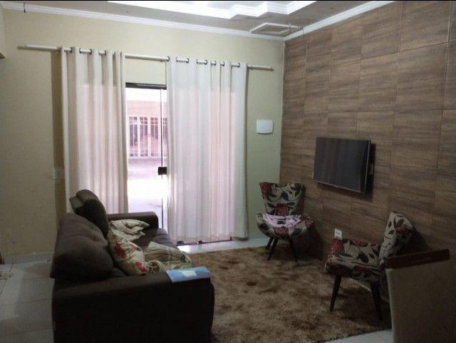 Vendo Casa Ceilândia Sul ( Vila Madureira) - Foto 6