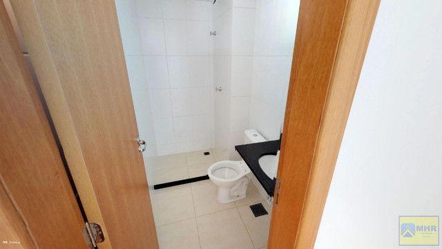 Apartamento a venda em Jardim Camburi 2 quartos 1 suíte (código:PL0011) - Foto 8