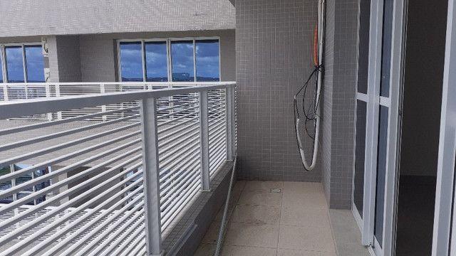 CÓD. 1045 - Alugue Sala Comercial com 54m² no Horizonte Jardins Offices - Foto 7
