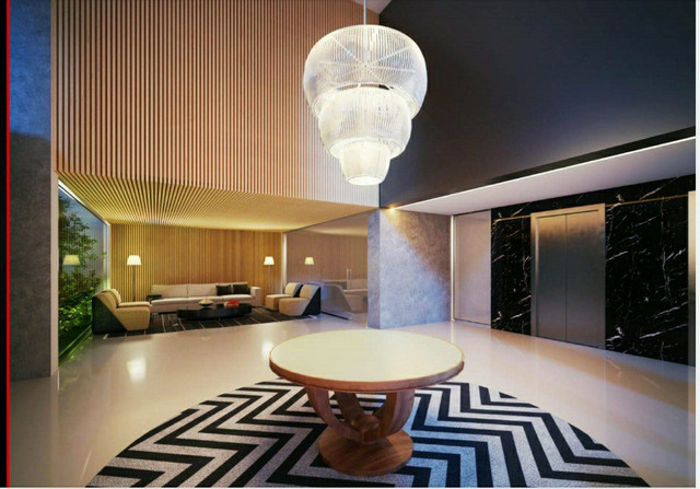 Vendo apartamento com 2 quartos sendo 1 suite - Foto 3