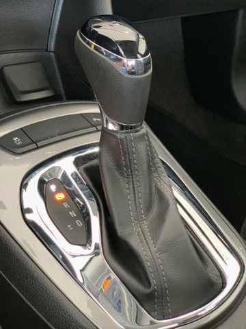 Chevrolet/Cruze LT 1.4 turbo - Foto 7
