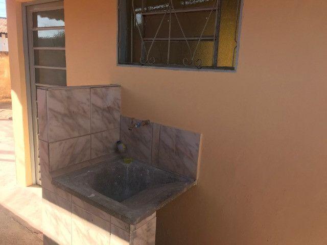 Jd. Araruna 3 Dorm s/1 suite - Ortiz Imoveis 3239-9595 - Foto 11