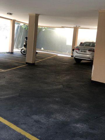 Apartamento 2q no Urias Magalhães - Foto 6