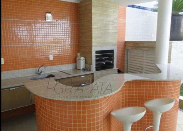 Casa localizada no Campos Eliseos em Varginha - MG - Foto 9