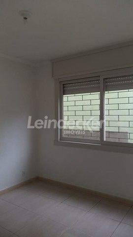 Apartamento para alugar com 1 dormitórios em Jardim ypu, Porto alegre cod:20832 - Foto 6