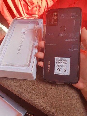 Celular Umidigi A9 Pro Dual SIM  - Foto 4