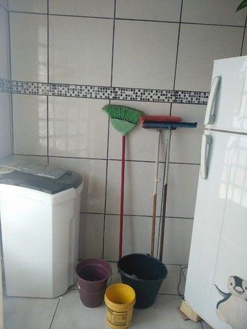 Kitnet mobilhada no bairro Cidade Verde - Foto 11