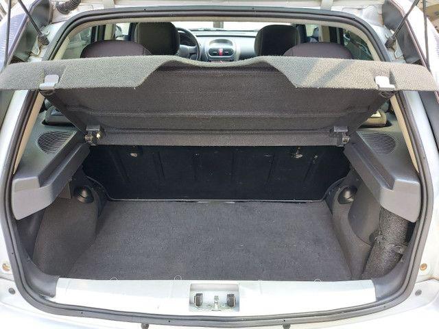 GM | Corsa Hatch Maxx 1.0 | 2008 - Foto 10