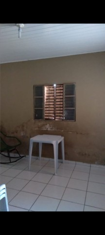Casa em Aragarças  - Foto 5