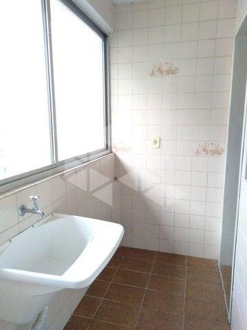 Apartamento para alugar com 2 dormitórios em , cod:I-033121 - Foto 10