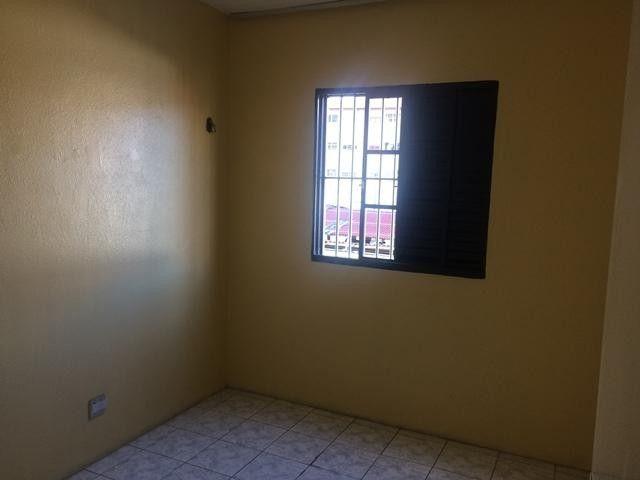 Apartamento com 3 dormitórios para alugar, 65 m² por R$ 1.050,00/mês - Damas - Fortaleza/C - Foto 10