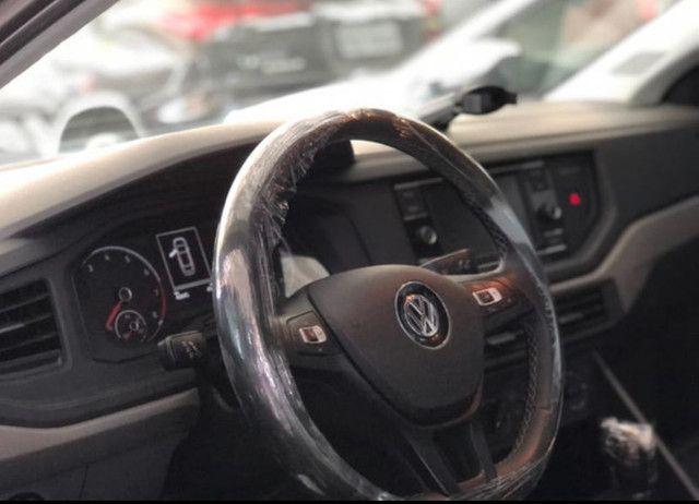 Virtus 2019 automático MSI impecável  - Foto 5