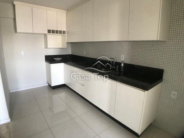 Apartamento para alugar com 3 dormitórios em Centro, Ponta grossa cod:3911 - Foto 5