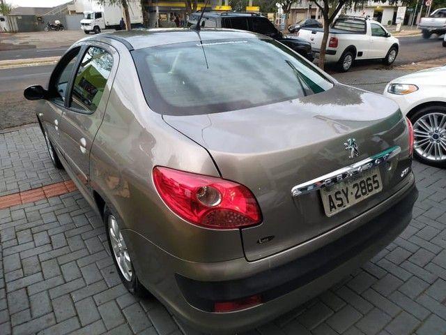 Peugeot 207 PASSION XR S - Foto 11