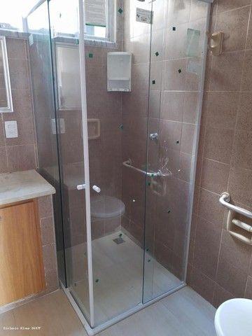 Cobertura para Venda em Fortaleza, Dionisio Torres, 4 dormitórios, 2 suítes, 4 banheiros,  - Foto 9