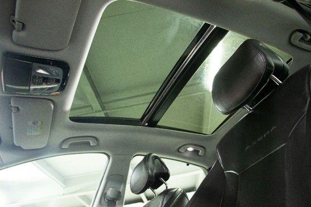 Hyundai Azera V6 - Foto 15
