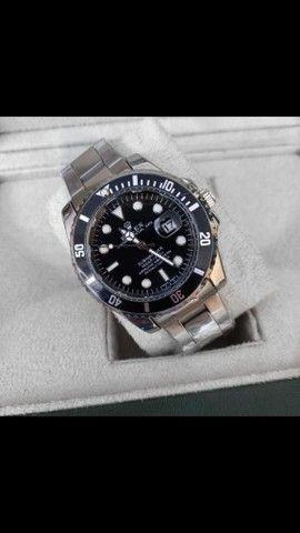 Relógios Rolex Premium Importados - Foto 2