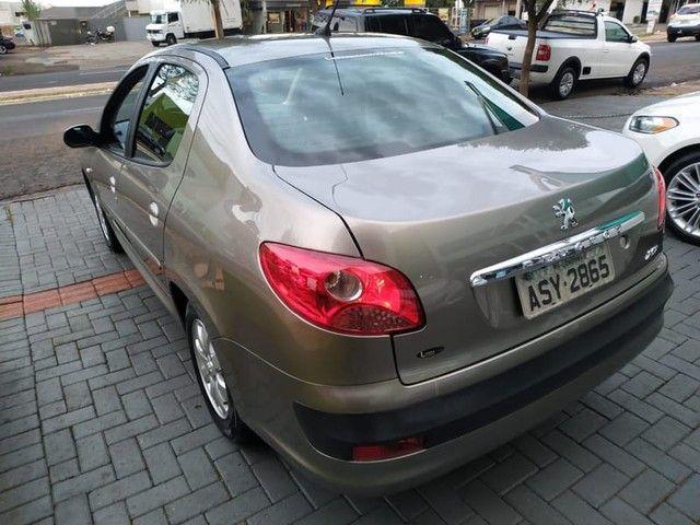 Peugeot 207 PASSION XR S - Foto 4