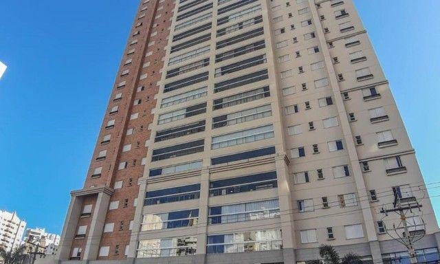 Apartamento mobiliado no Cora Setor Bueno - Foto 3