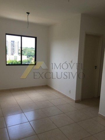 Apartamento - Vila Virgínia - Ribeirão Preto - Foto 12