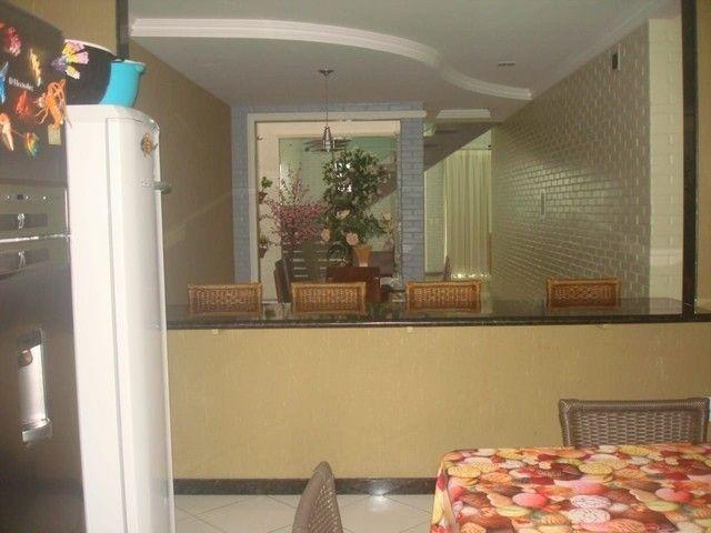 *FMD* -  Maravilhosa casa em parque de Jacaraipe. - Foto 3