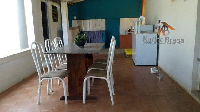 Casa bairro Interlagos R$230.000,00 - Foto 9