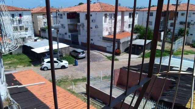 Apartamento para Locação em Teresina, CRISTO REI, 2 dormitórios, 2 banheiros, 1 vaga - Foto 7