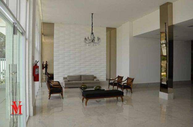 Apartamento com 3 dormitórios à venda, 86 m² por R$ 550.000,00 - Altiplano Cabo Branco - J - Foto 17