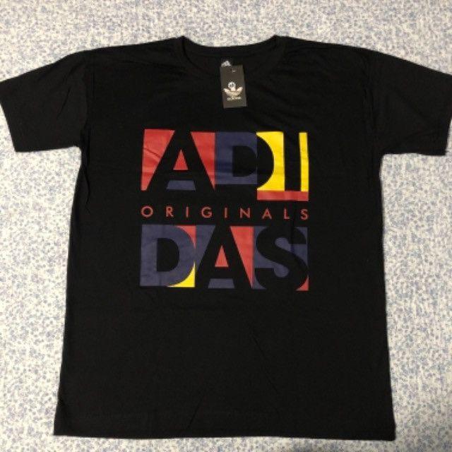 3 camisas por R$ 90,00 - Foto 2