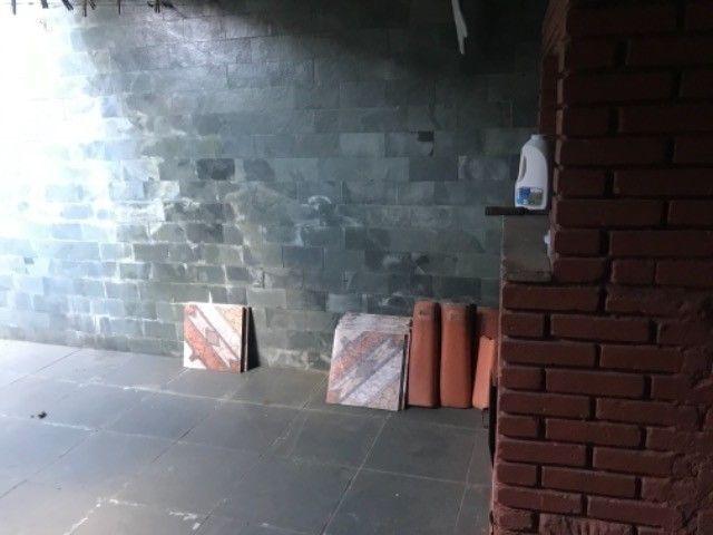 Sobrado Tremembé 3 dormitórios, 1 vaga, quintal e churrasqueira - Foto 3