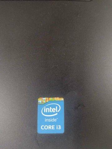 Notebook Intel core i3 - Foto 2