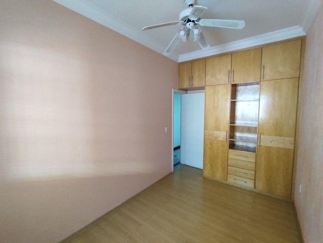 Casa á venda, 04 quartos com suíte, Barreiro/MG - Foto 12