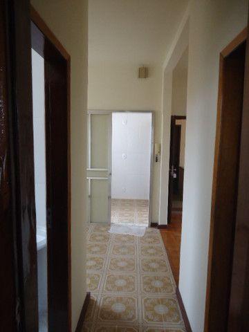 Apartamento à venda com 2 dormitórios em Padre eustáquio, Belo horizonte cod:15786 - Foto 12