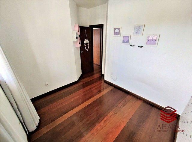 Casa à venda com 3 dormitórios em , cod:2329 - Foto 12
