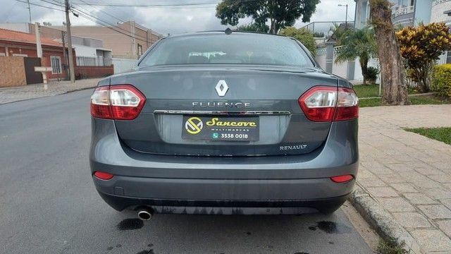 Renault FLUENCE PRI20A - Foto 12