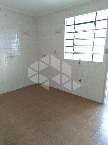 Apartamento para alugar com 2 dormitórios em , cod:I-033121 - Foto 6